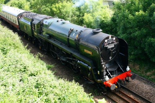 Torbay Express June 14th 2015