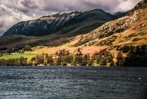 lake-district_20820751604_o