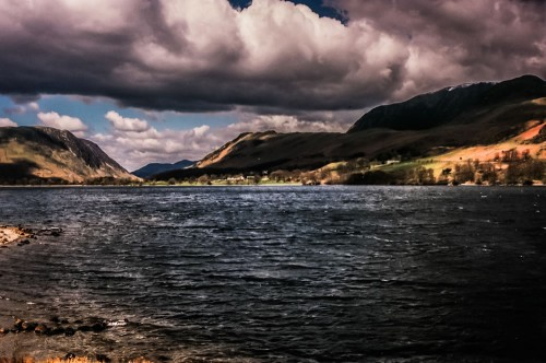 lake-district_21255356010_o