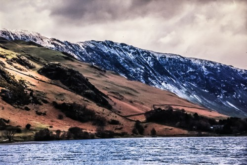 lake-district_21255499088_o