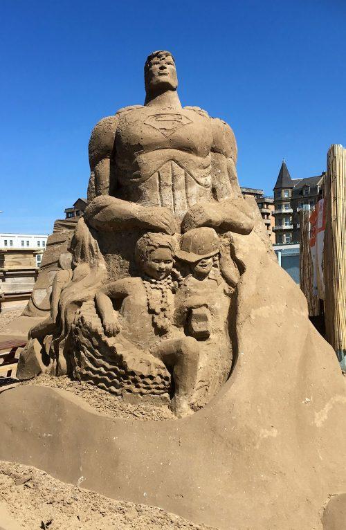 sand-sculpture_28649625844_o