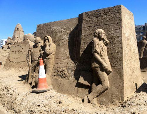 sand-sculpture_28651656373_o