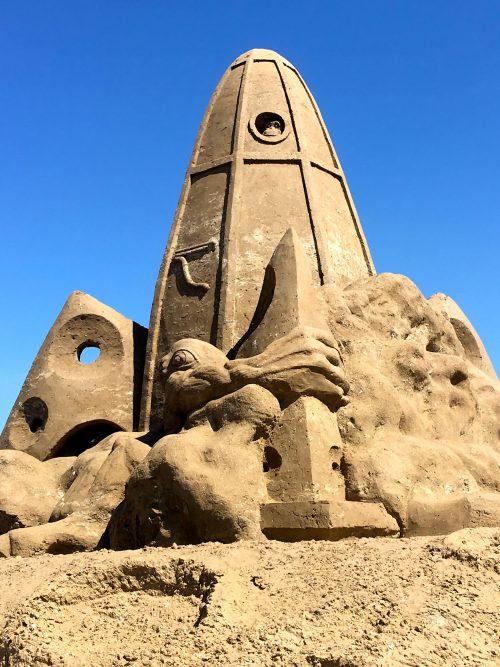 sand-sculpture_29237992876_o