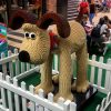 38. Cracking Build Gromit!