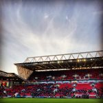 Ashton Gate #366photos2020 #366photos